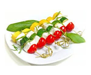 originalnaya-i-vkusnaya-zakuska-iz-pomidor