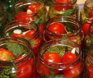 recept-vkusnye-pomidory-v-zhelatine