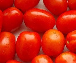 vkusnye-sladkie-pomidory-na-zimu