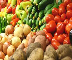 k-prazdnikam-vsegda-dorozhayut-ogurcy-i-pomidory