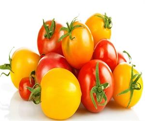 kakie-pomidory-luchshe-zheltye-ili-krasnye