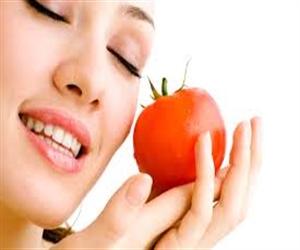 maska-iz-pomidor-dlya-lica