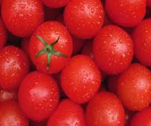 luchshie-sorta-sladkix-pomidorov