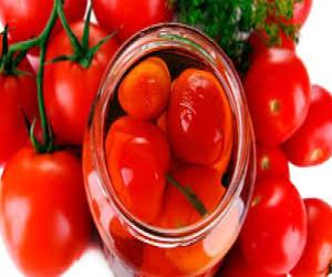 takie-vkusnye-pomidory-novye-svojstva