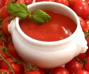 kachestvo_ketchupa